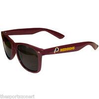 Washington Redskins Beachfarer Sunglasses