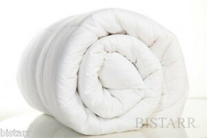 WINTER-WARM-DUVET-QUILT-SINGLE-DOUBLE-KING-amp-SUPER-KING-SIZE-BED-ALL-TOG-039-S