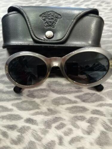 GIANNI VERSACE sunglasses mod. 475 Vintage rare me