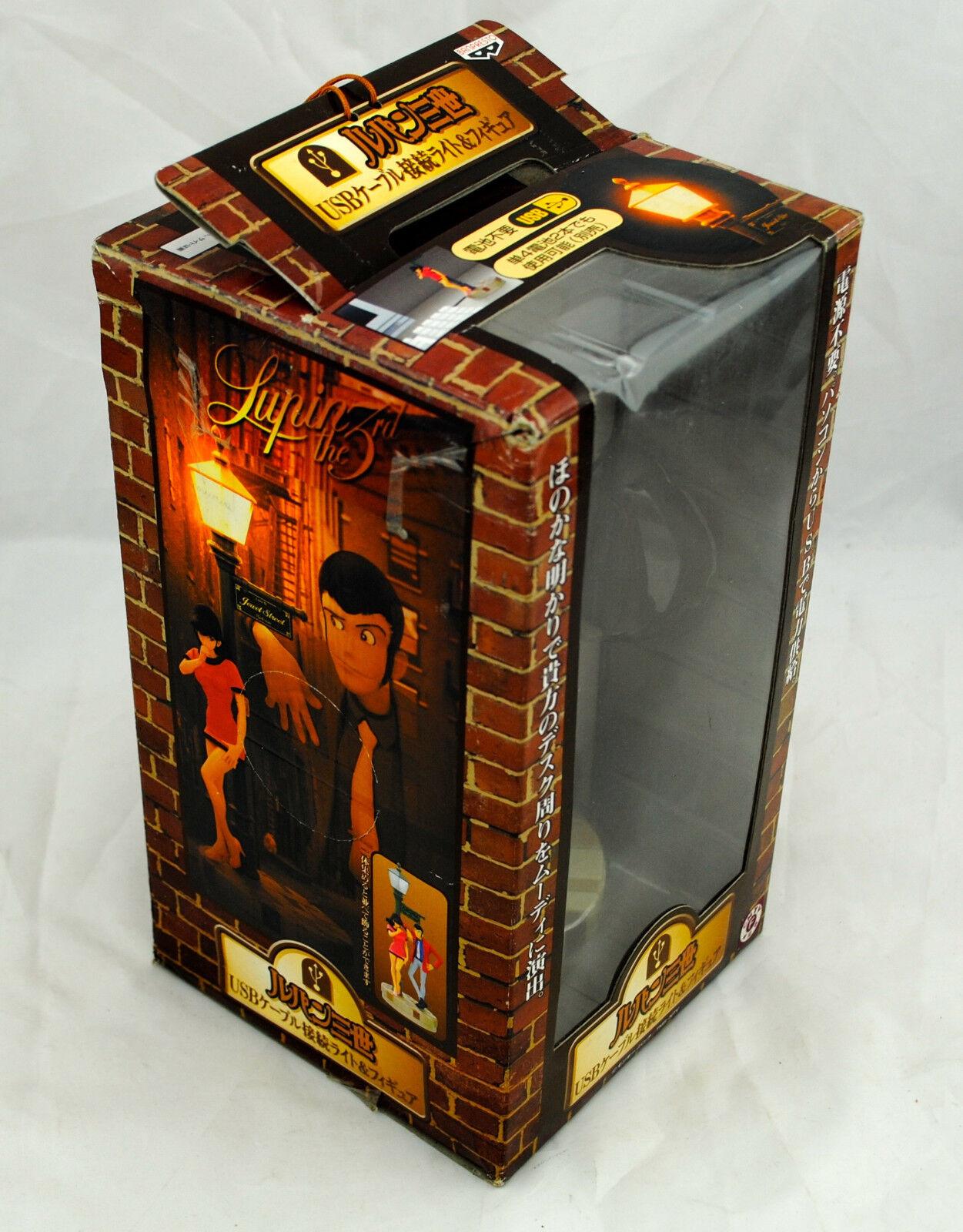 City of Guilds PLD-SP Uncommon CARD ABUGames Golgari Germination FOIL Ravnica