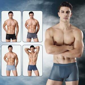 Ohne unterhose sommer im Unterhose tragen