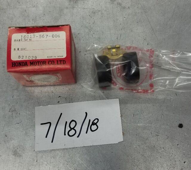 Honda 1000 LTD New Carburetor Float /& Pin GL1000 Goldwing 16013-567-004