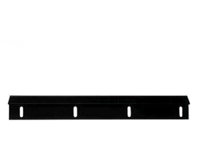 "HE 72cm//28/"" Deck Details about  /Blade High Lift Collector 710mm Honda HF1211 SE K1 SE HE"