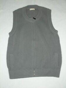 Maglia-Shirt-Gilet-TALC-10-anni-years