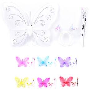 3pcs-set-fille-fee-princesse-Noel-costume-papillon-baguette-bandeau