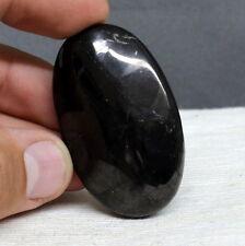 """2"""" Shungite Schungite Pebble Anti Radiation Zazhoginskaya Karelia Russia"""