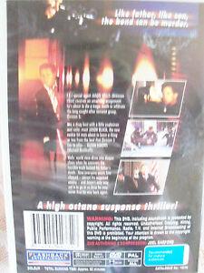 THE-SILENCER-DVD-Used-E