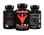 Ultra-Testosterone-Booster-90-Caplets-Natural-Stamina-amp-more-Energy thumbnail 3