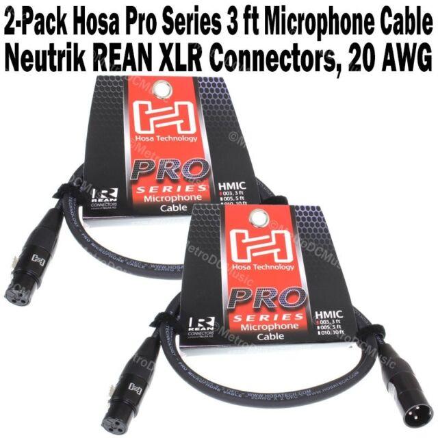 Hqrp 6ft 3.5mm 1//8 Trs XLR 3-polig XLR3M Kabel für Bose L1 Lautsprecher