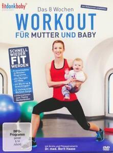 Das-8-Wochen-Workout-fuer-Mutter-und-Baby-2015