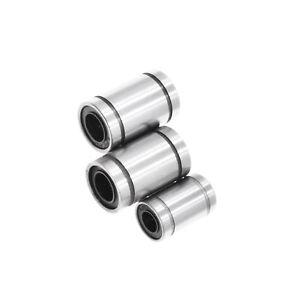 1-5-10PCS-6-8mm-Linear-Ball-Bearing-Bush-Bushing-LM6UU-LM8UU-BBC