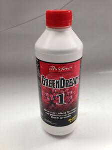 FLAIRFORM-GREEN-DREAM-1-PART-NUTRIENT-BLOOM-1-LITRE
