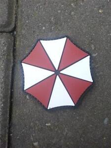 Toppa-Umbrella-Resident-Evil-PVC-Airsoft
