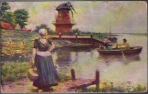 trf-Postcard-Dutch-Scene