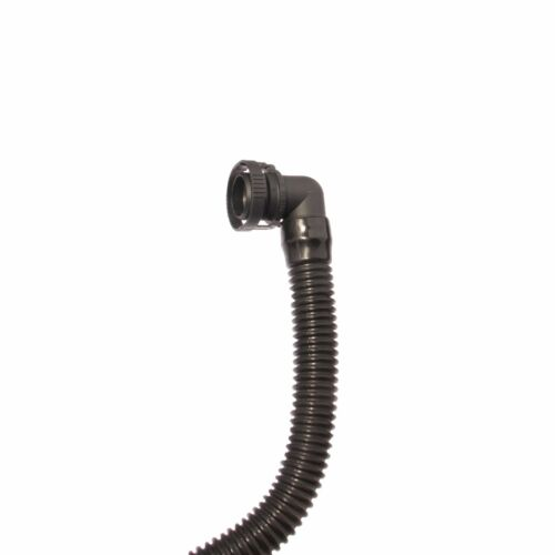 Secondary Air Pump Hose Connection For VW Passat AUDI A4 A6 1.8T 058 133 817D