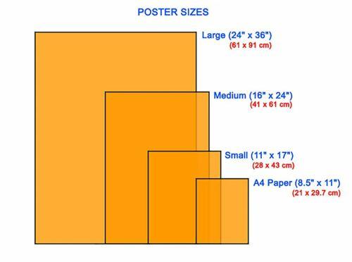 DES056 Destiny Taken King Key Art PS4 PS3 XBOX One 360 RGC Huge Poster