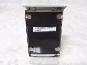 Hard Drive Caddy for Dell Inspiron 1100 5100 5150 100L 5W557