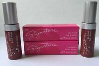 Mary Kay® Signature Lip Polish Sweet Maple Lot Of 2