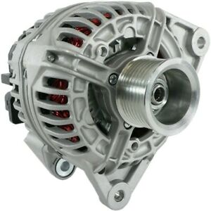 ALTERNATOR-NEW-HOLLAND-TL100A-TL80A-TL90A-TN85A-TN95A-TN95DA-TRACTOR-4-5-Diesel
