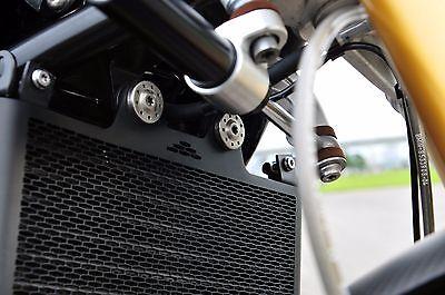EP BMW R nineT Oil Cooler Guard 2017+