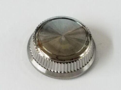 1 Shimano Part# RD 14216 Handle Screw Cap Fits Thunnus 12000Ci4 TH-12000Ci4