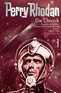 DIE-PERRY-RHODAN-CHRONIK-2
