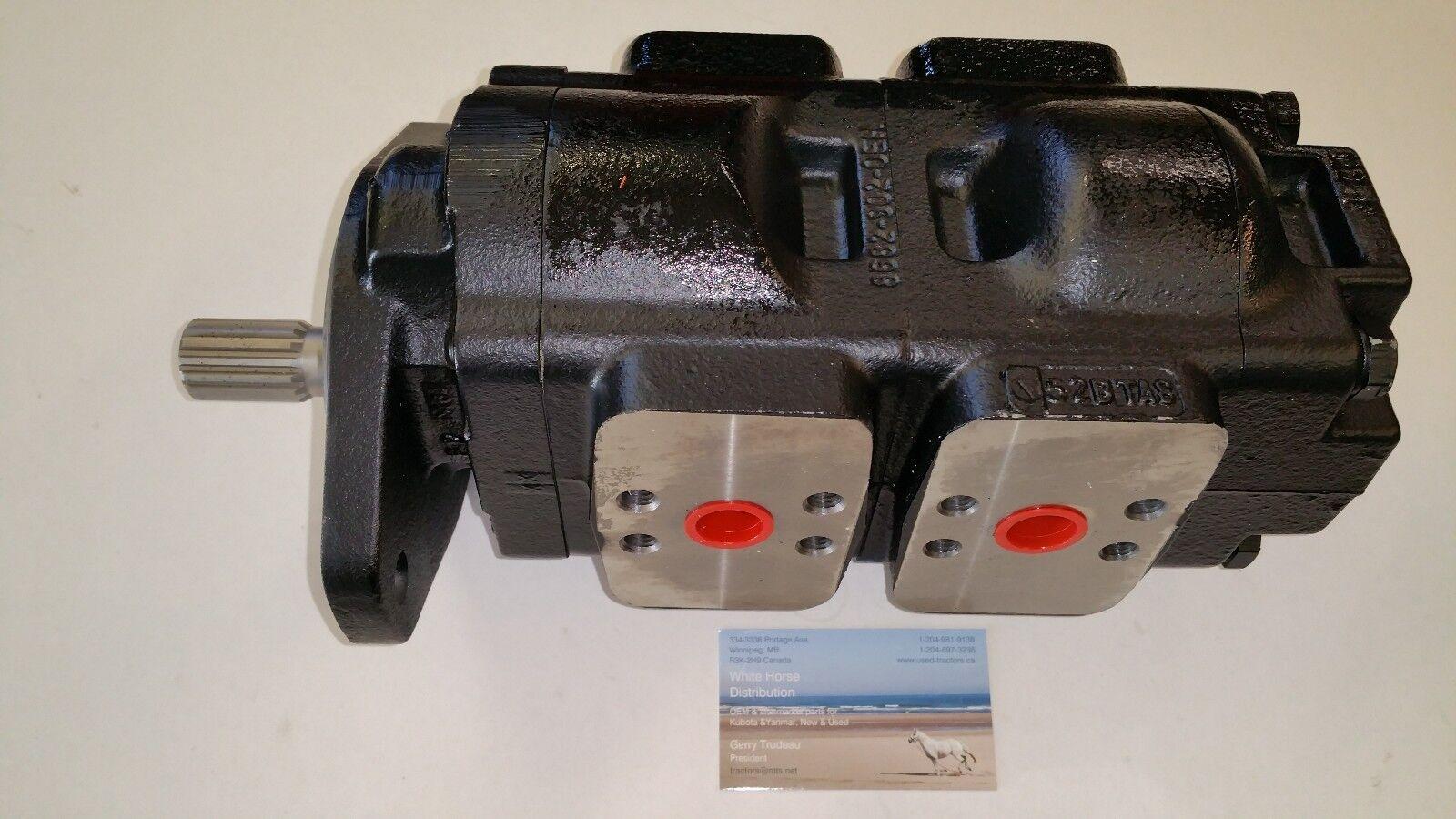 Genuine ASV TEREX 5 PSI Hydraulic Reservoir Cap 340201-667 NEW