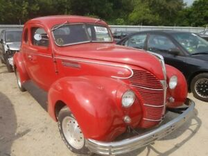 1939 Other Makes