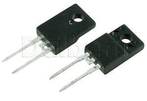 SF10A400H-Original-Pulled-AUK-Transistor