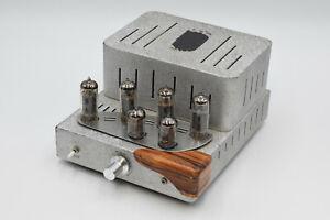 Meng-Series-Music-Angel-Valve-Tube-Amplifier-Amp-6P1