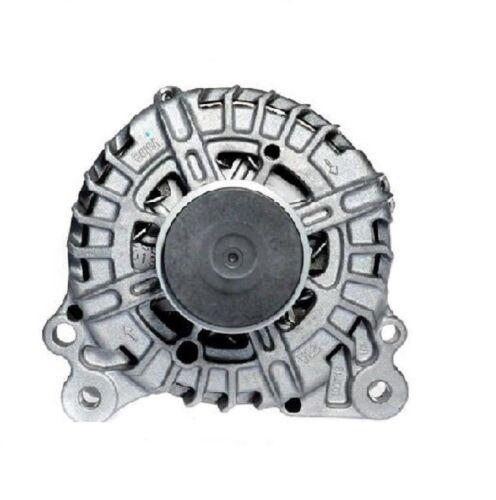 Lichtmaschine Seat VW 180A 1,6 2,0TDI FG18T051 Skoda