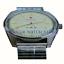 TianJin-movement-1963-D304-handwind-vintage-retro-mechanical-dress-watch-VCM thumbnail 2