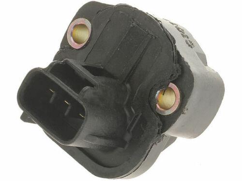 For 2003-2006 Dodge Viper Throttle Position Sensor SMP 21988PK 2004 2005
