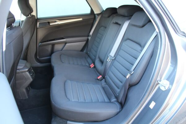 Ford Mondeo 1,5 SCTi 160 Business stc. - billede 5