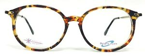 JORDAN-Vintage-Round-Glasses-Frames-For-Prescription-MADE-IN-ENGLAND