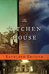 The-Kitchen-House-A-Novel-by-Kathleen-Grissom