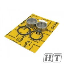 ✅ Reparatursatz Bremssattel Set Kit für Grimeca 32 x 16mm