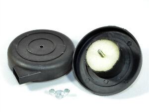 """Luftfilter zu Rowi  Druckluft Kompressor 3//8/"""" M16"""