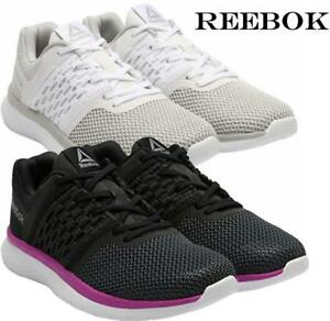 reebok shoes 9 now watch me wipe