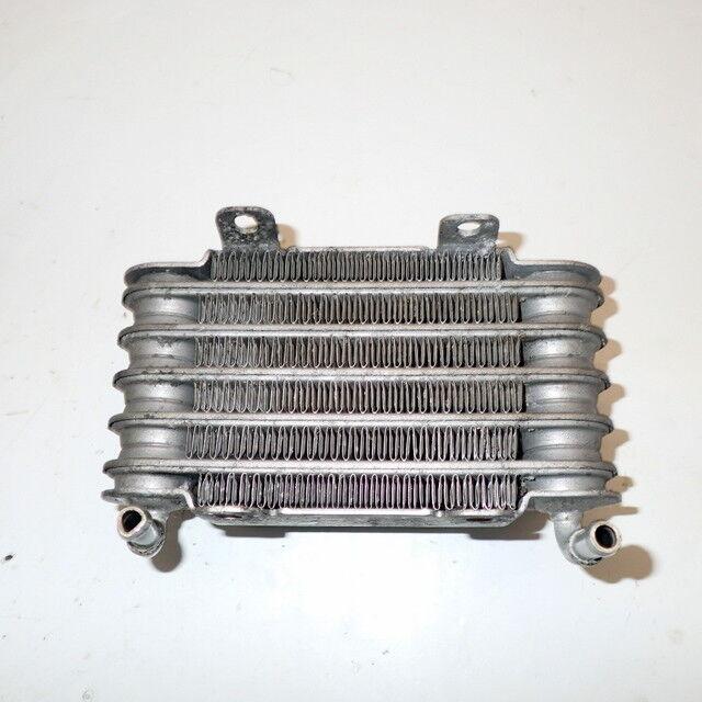 Diesel Fuel Cooler 2247411 (Ref.847) 02 Range Rover L322 3.0 TD6