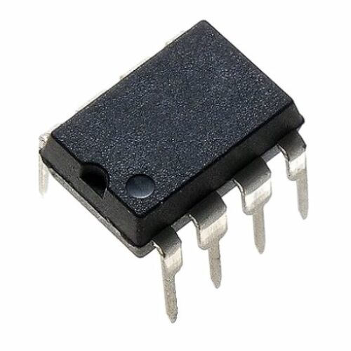 Ice1pcs01-ice1pcs01 Integrated Circuit