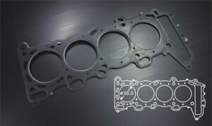 SIRUDA-METAL-HEAD-GASKET-GROMMET-FOR-NISSAN-SR20DET-Bore-88mm-2mm