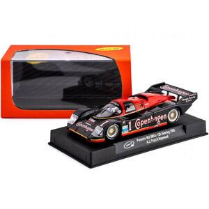 Slot-it-CA25f-Porsche-962-IMSA-1-12h-Sebring-1988-1-32-Slot-Car
