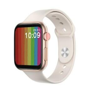 IWO 13 Lite Sport Wrist Smart Watch Smartwatch For iPhone Samsung Android  Gifts   eBay
