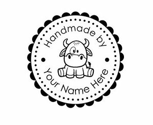 PERSONALIZED-CUSTOM-MADE-RUBBER-STAMPS-UNMOUNTED-H81