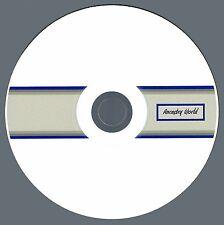 OSWEGO County New York NY History Genealogy Directory Biographies: 6 Books on CD