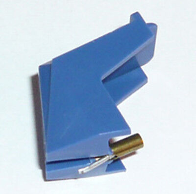 Kenwood N-62 generic stylus for Kenwood V62 cartridge