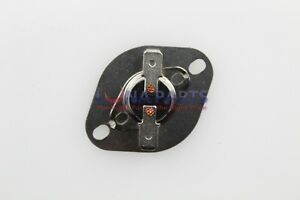9759242 , WP9759242 Thermal Fuse For Whirlpool Oven