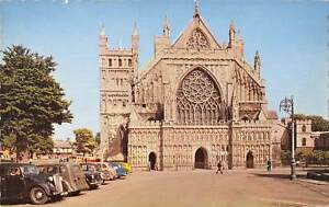 uk6524-west-front-exeter-cathedral-uk