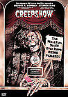 Creepshow (DVD, 2008)